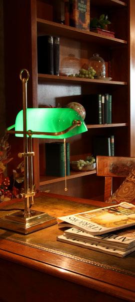 antiquit ten house garden einrichtungs und planungs gmbh m nchen. Black Bedroom Furniture Sets. Home Design Ideas